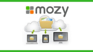 about mozy login and registration guide