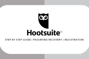 Hootsuite Login