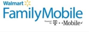 myfamilymobile login