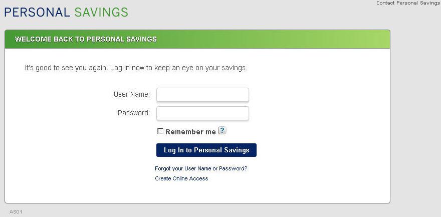 american express national bank credit card login