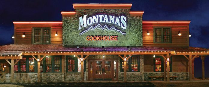About monatanas customer feedback survey