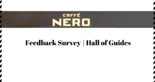 mynerovisit feedback survey