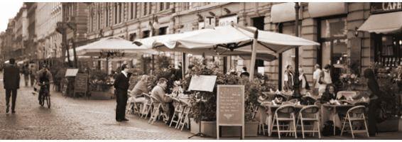 caffe nero old pic
