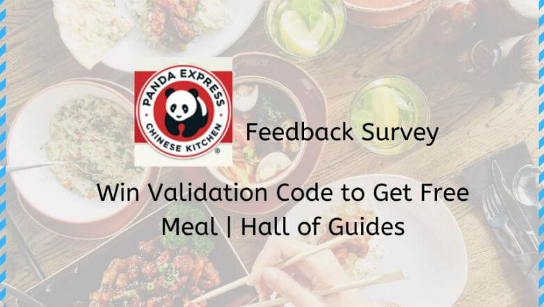 Win Validation Code To Enjoy