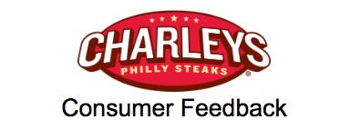 tell charleys