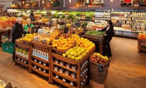 thefreshmarketfoodsurvey