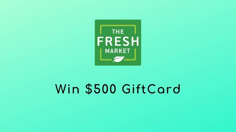 thefreshmarketsurvey