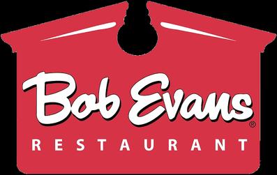 BobEvans Logo
