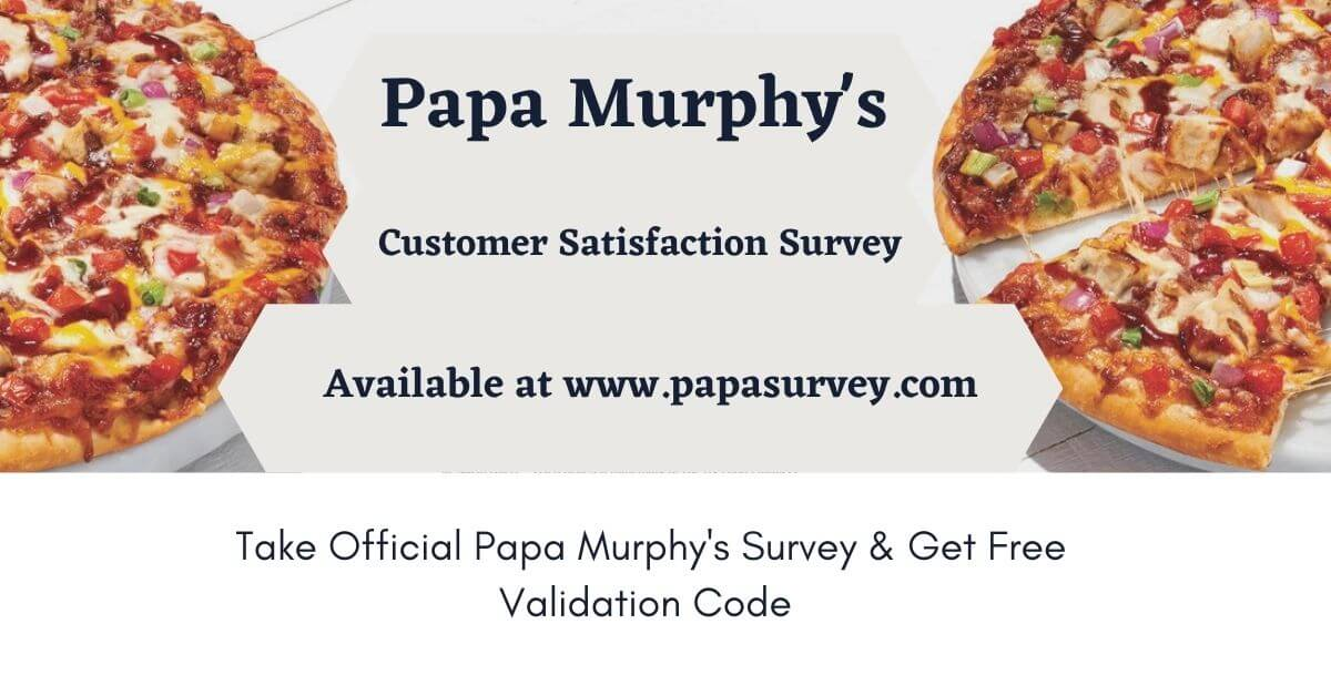 papasurvey