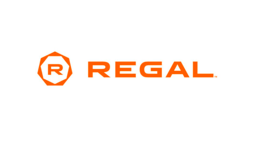 www.talktoregal.com