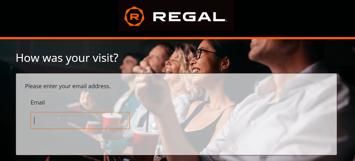 talktoregal.com