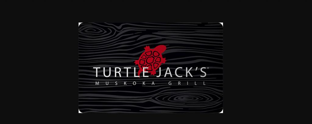 jacks feedback survey