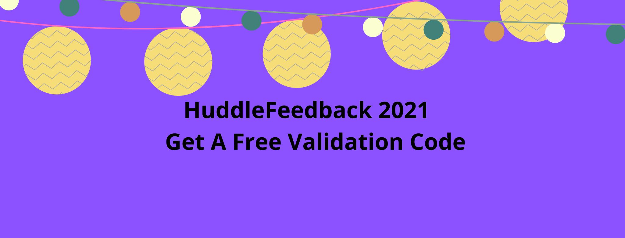 huddle house survey
