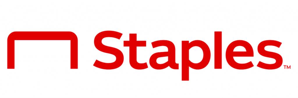 staples customer survey