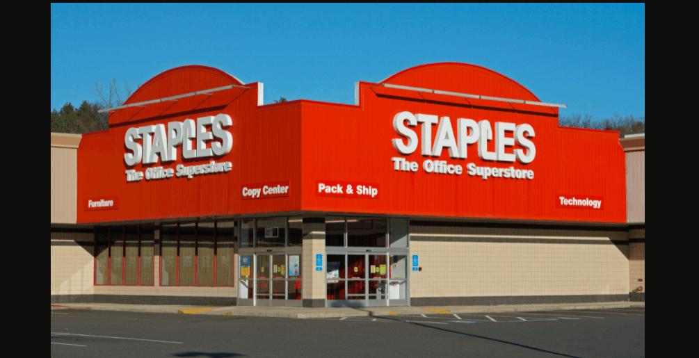 stapleslistens.ca survey