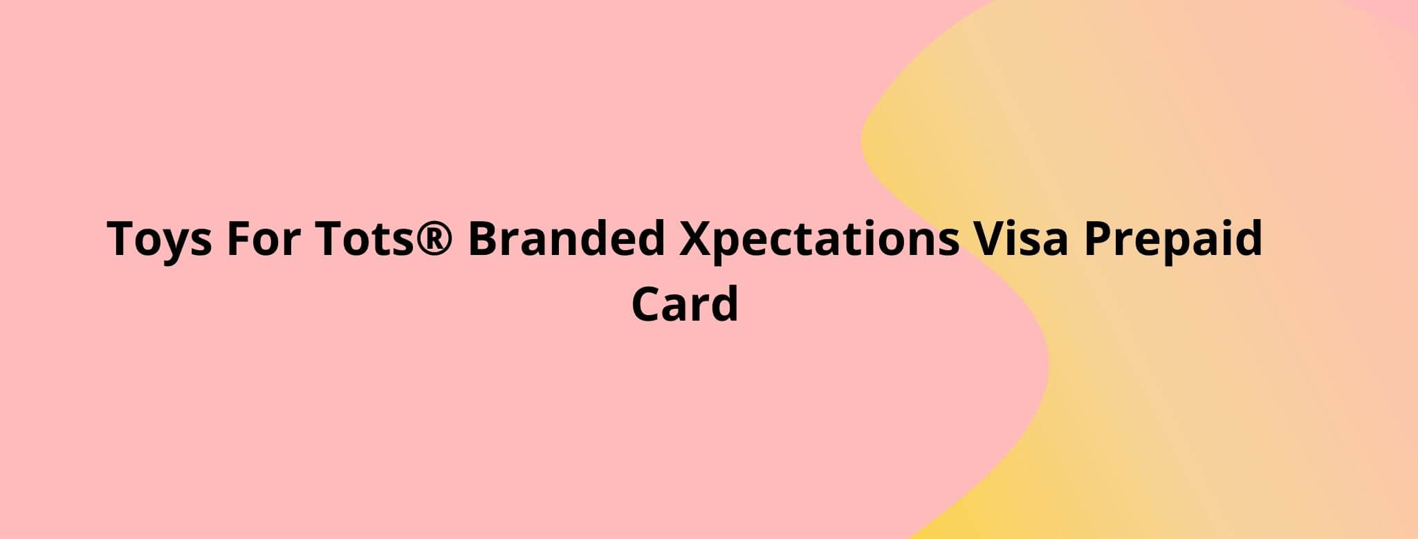 Pls card